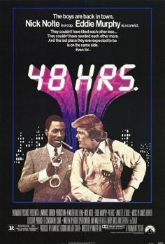 48 hodín