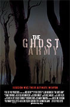 Armáda duchů