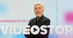 Barrandovský videostop