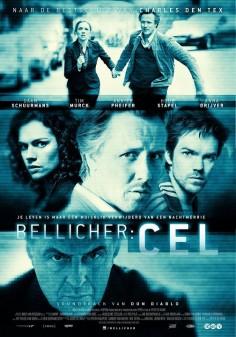 Bellicher: Cel