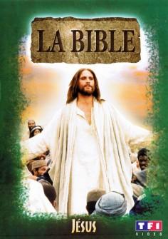 Biblia: Ježiš