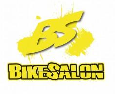 Bikesalon