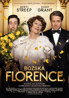 Božská Florence