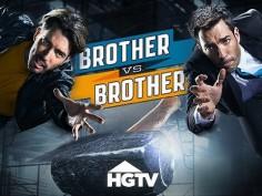 Brat proti bratovi