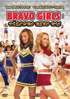 Bravo Girls: Všetko alebo nič