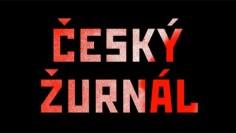 Český žurnál