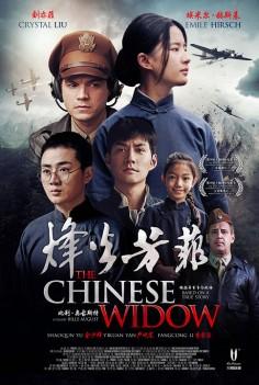 Čínska vdova