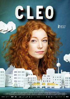 Cleo cestuje v čase