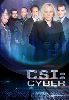 C.S.I. CYBER: Vraždy cez internet