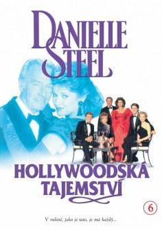 Danielle Steelová: Tajomstvá
