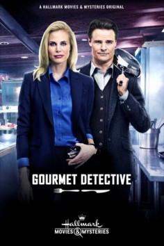 Detektív z kuchyne: Otrávené menu
