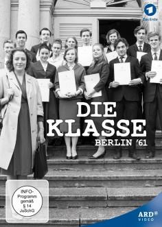 Die Klasse - Berlin '61