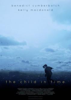 Dieťa v pravý čas