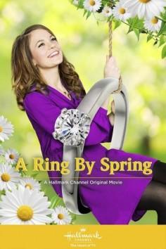 Do jari sa vydáš