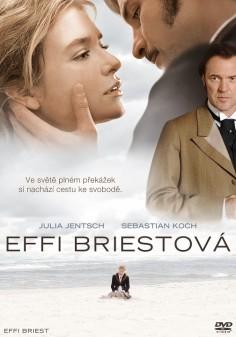 Effi Briestová