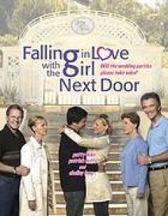 Falling in Love with the Girl Next Door