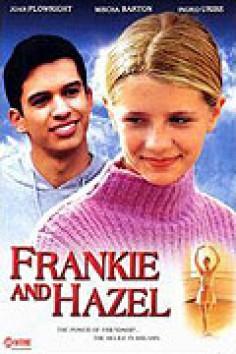 Frankie a Hazel