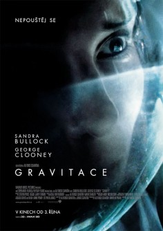 Gravitácia