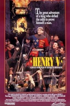 Jindřich V.