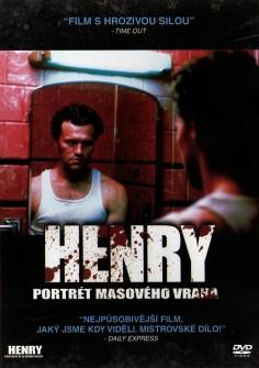 Henry: Portrét masového vraha