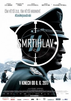 Heydrich: Muž so železným srdcom