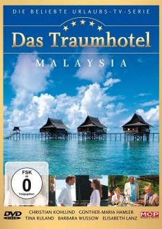 Hotel snov: Nájdené šťastie v Malajzii