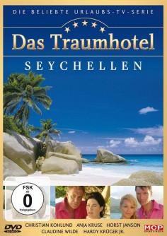 Hotel snů: Seychely