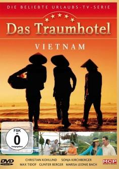 Hotel snů: Vietnam