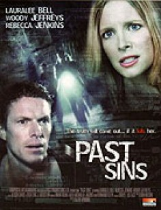 Hriechy minulosti