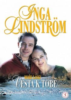 Inga Lindströmová: Cesta k tebe