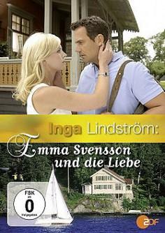 Inga Lindströmová: Kde sa láska končí a začína