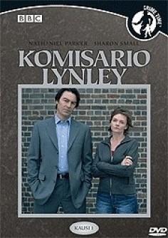 Případy inspektora Lynleyho: Pro dobro Eleny