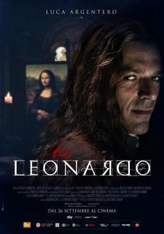 Ja, Leonardo