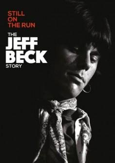 Jeff Beck Story