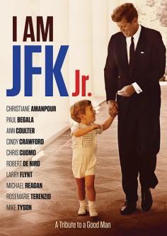 Jsem JFK Junior