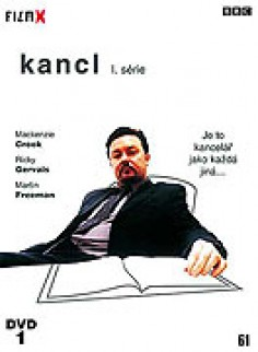 Kancl