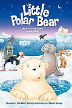 Kleine Eisbär, Der