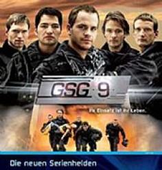 Komando GSG 9