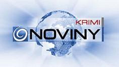 Krimi Noviny