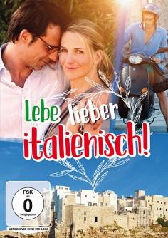 Láska po taliansky