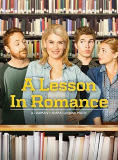 Lekcia z romantiky