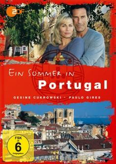 Leto v Portugalsku