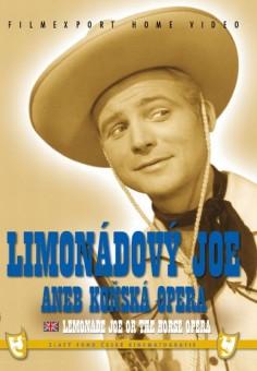 Limonádový Joe aneb Koňská opera
