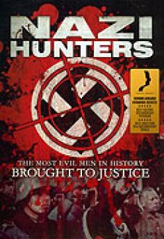 Lovci nacistov