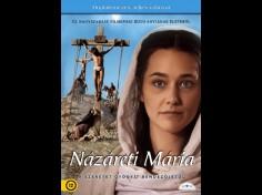 Mária z Nazaretu