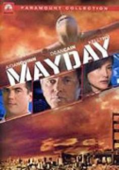 Mayday: Stav núdze