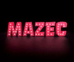 Mazec