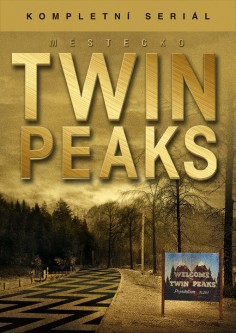 Mestečko Twin Peaks