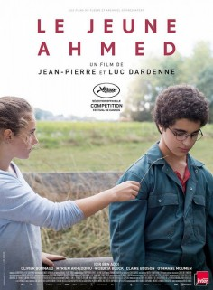 Mladý Ahmed