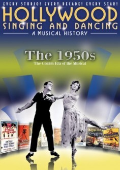 Musical History - The 1950s: The Golden Era of the Musical, A